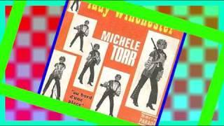 MICHELE TORR Au bord d