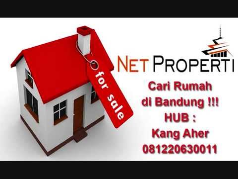 081220630011 ( Tsel ) Jual Rumah di Jalan Utama Dago ...