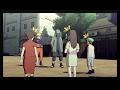 Shino On The Path Of A Ninja Academy Sensei Naruto Shippuden Ninja Storm 4 mp3