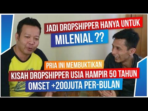 cerita-sukses-pria-usia-50th-dropshipper-ini-sukses-bisnis-online