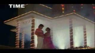 Bin Tere Sanam Yaara Dildara 1991 Related Indian Videos, Bollywood Videos utube smashits com