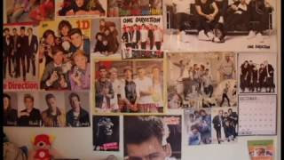 In The Life of A Directioner: How I Found My Family