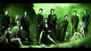 Vampire Diaries. How You Like Me Now Traducida.