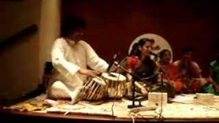 Indian classical music in Boonton, NJ