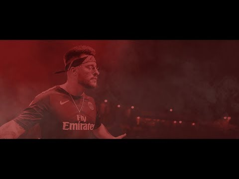 Galvan Real - Condena (Video Lyrics)