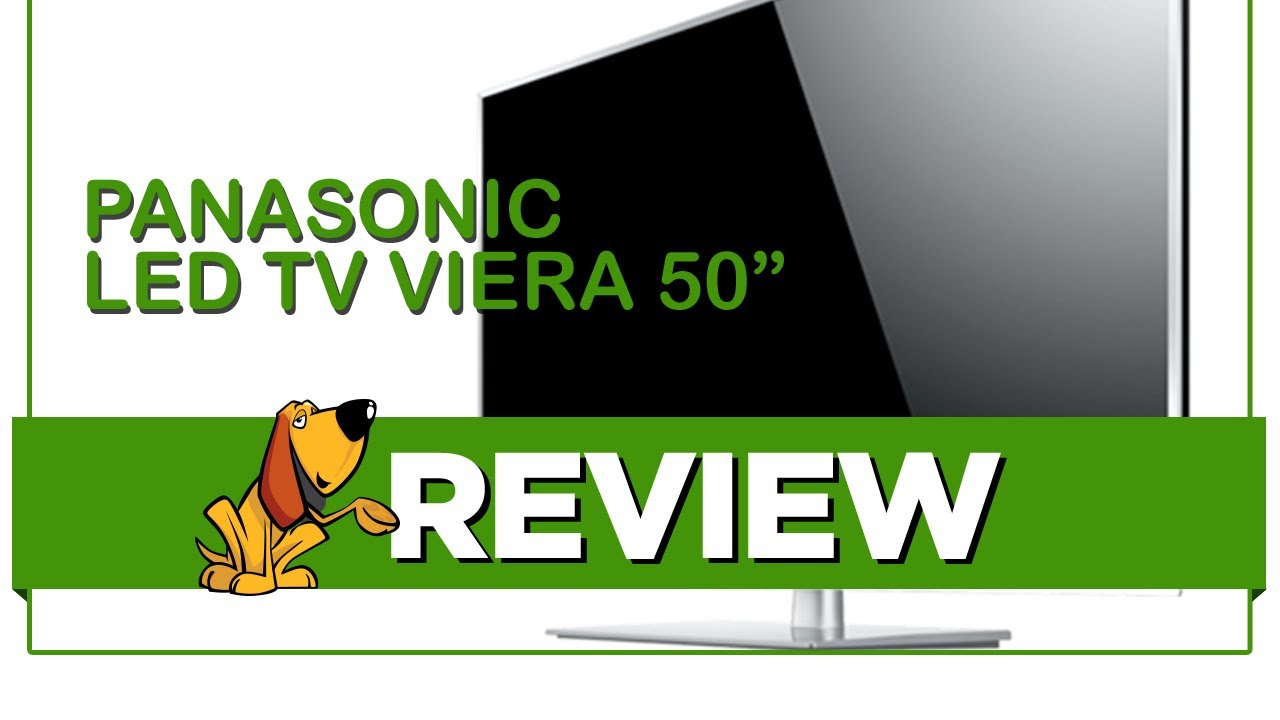Panasonic Viera TC-50CX640B TV Windows 8 X64 Driver Download