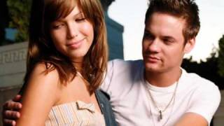 A Walk to Remember - Oh Mandy