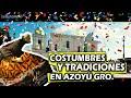 Video de Azoyú