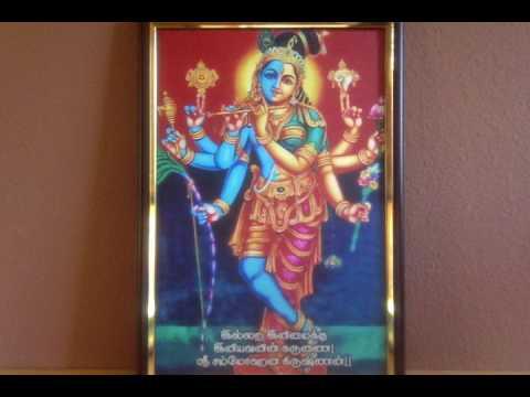 Mahabharata Retold by C.Rajagopalachari - 8. Vidura