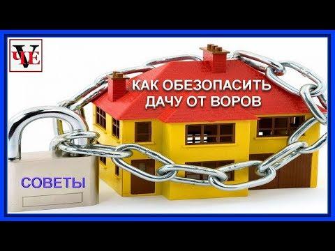 Барахолка в России - это бесплатные частные объявления