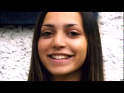 Amanda Knox and Raffaele Sollecito acquitted of Meredith Kercher murder