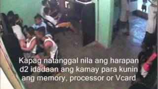 Repeat youtube video Computer Shop Scandal (Tirador ng PC Parts sa CAA)