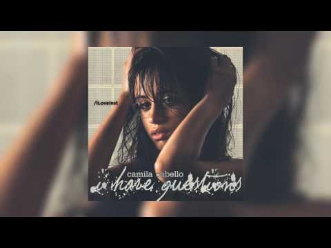 Camila Cabello - I Have Questions (Official Instrumental)