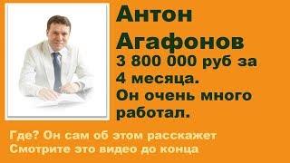 Как я заработал миллион рублей на Olymp Trade