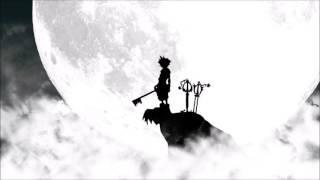 Kingdom Hearts - Dearly Beloved (Snolax Remix)