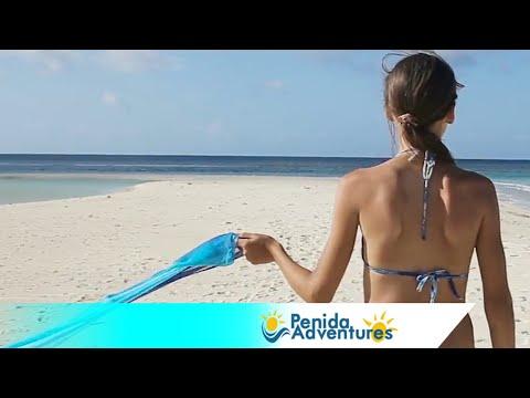 nusa-penida-bali-||-the-best-island