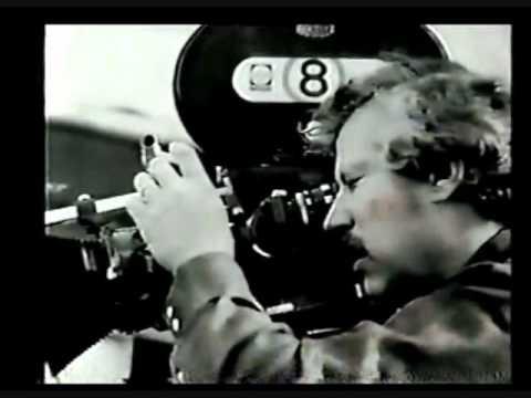 WFAA Retrospective: Verne Lundquist