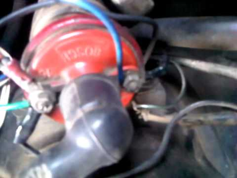 toyota alternator wiring rev counter not working youtube 83 toyota alternator wiring diagram #2
