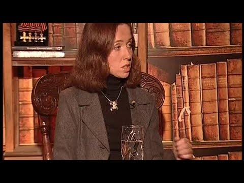 Час истины - Дочь Петра Великого - Елизавета - Период царствования