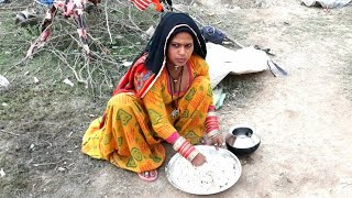 INCREDIBLE INDIA💕RURAL Life of Punjab/India💕VILLAGE life of Punja/India💕villager life/PIND LIFE