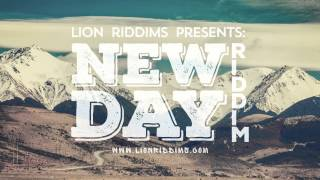 "Reggae Instrumental - ""New Day"""