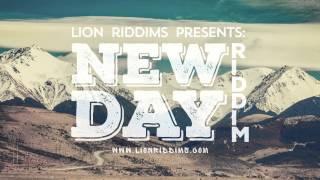 """Reggae Instrumental - """"New Day"""""""