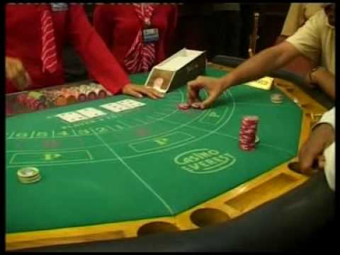 Casino and Night Life in Nepal By : Ghale Treks