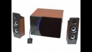 Выбор колонок для компьютера (акустика)(http://www.brand-zona.ru/catalog/kompyuternaya-akustika выбрать и купить компьютерные колонки., 2013-02-15T10:27:41.000Z)