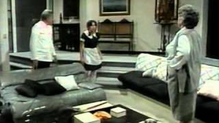 Ti Ti Ti (1985) CAP 106/130 COMPLETO