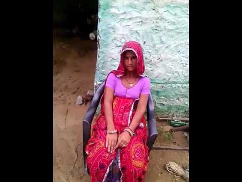 ASCLEPIUS WELLNESS Immunodoc & orthodoc result laxmangarh sikar Rajasthan mob no 9983523958