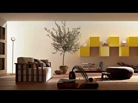 Ultra Modern Home Furnishings Collections