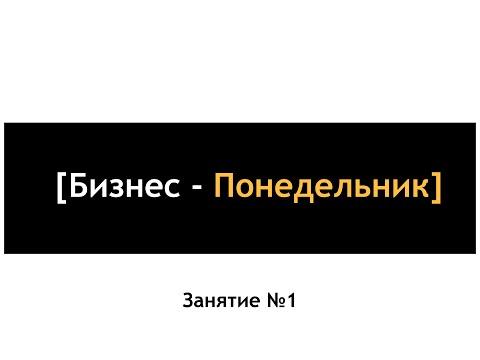 каталог сайтов знакомств с иностранцами
