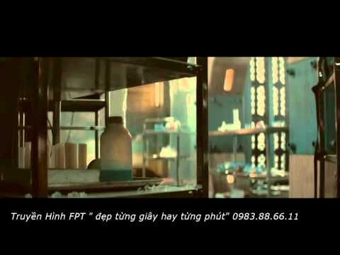 Biệt Đội Tử Thần (Infini 2015) Full HD Online