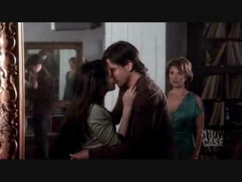 AndrewLee Potts Kisses: Good Old Fashioned Lover Boy