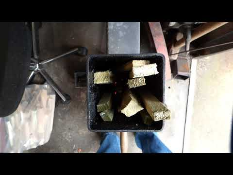 diy rocket stove boiler running on wood No.37