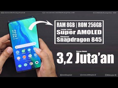 Modal Uang 1 juta dapet hape apa di Toko Xiaomi.