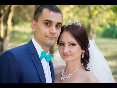 nunta noastra plovdiv 10.09.2016 наша свадьба