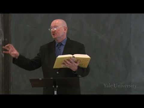 4. Judaism In The First Century