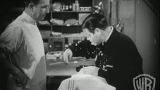 Abbott & Costello in Hollywood - Original Theatrical Trailer