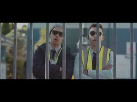 Thundamentals - Quit Your Job (Official) - So We Can Remember