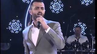 Macao band - Hej da mi je (OTV Valentino)