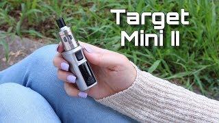 Vaporesso Target Mini II - Is version 2 better?
