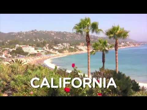 Deportes y Recreación en California