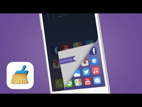 Do Not Install These 10 Popular Android Apps