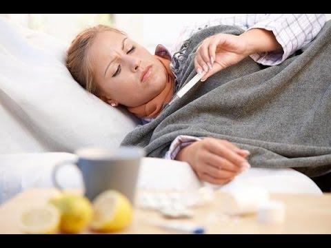 Антибиотики. Как принимать правильно? Почему нельзя