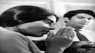නිවන් පුරට මඟ පෙන්වන Niwan Purata (Audio) W D Amaradewa Kelani Vihare Thumbnail