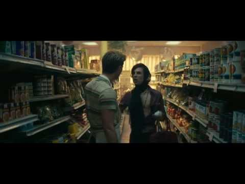 Stonewall   Good   Official Movie Clip
