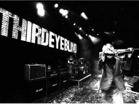 Third Eye Blind - Semi Charmed Life - YouTube