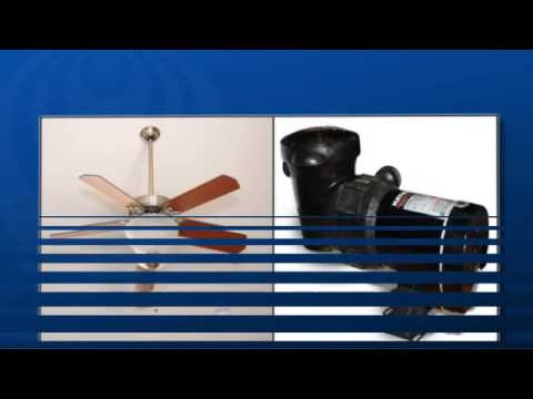 Reliable Electric Motor Solutions - Lenox Dale, MA