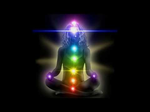 Chakra Chat, Chakra Reading, Chakra Healing, Pain Removal
